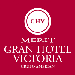 Club Palermo Bajo hotel victoria