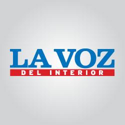 Club Palermo Bajo lavoz