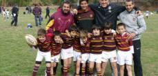 M7 2013 en Mendoza Rugby Club