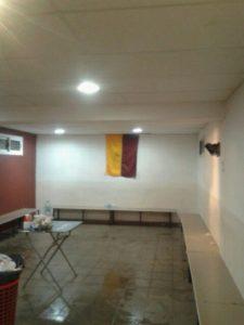 Clubpalermobajo