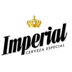 Club Palermo Bajo Imperial